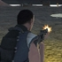 Army Combat 3D