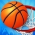 Flick Basketball 2