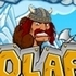 Olaf The Viking Game