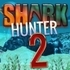 Shark Hunter2