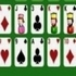 Solitaire Fortune